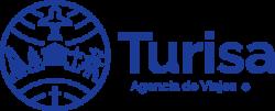 Turisa agencia de viajes en cuenca ecuador